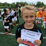 Sparkassen-Cup G-Jugend 16.06.2019 0050