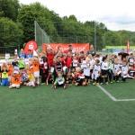 Sparkassen-Cup G-Jugend 16.06.2019 0051