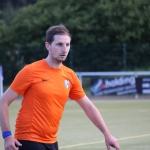 Kreisfreundschaftsspiel SV Affeln - TuS Hachen 14.08.2019 0002