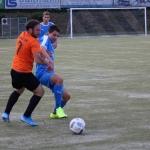 Kreisfreundschaftsspiel SV Affeln - TuS Hachen 14.08.2019 0007