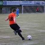 Kreisfreundschaftsspiel SV Affeln - TuS Hachen 14.08.2019 0008
