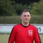 Kreisfreundschaftsspiel SV Affeln - TuS Hachen 14.08.2019 0012