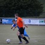 Kreisfreundschaftsspiel SV Affeln - TuS Hachen 14.08.2019 0013