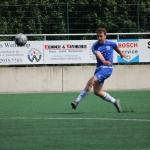Kreisfreundschaftsspiel TuS Hachen - SV Brilon II 21.07.2019 0002