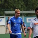 Kreisfreundschaftsspiel TuS Hachen - SV Brilon II 21.07.2019 0004