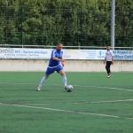 Kreisfreundschaftsspiel TuS Hachen - SV Brilon II 21.07.2019 0008