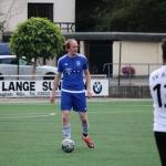 Kreisfreundschaftsspiel TuS Hachen - SV Brilon II 21.07.2019 0013