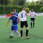 Kreisfreundschaftsspiel TuS Hachen - SV Brilon II 21.07.2019 0015