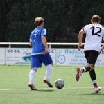 Kreisfreundschaftsspiel TuS Hachen - SV Brilon II 21.07.2019 0019