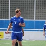 Kreisfreundschaftsspiel TuS Hachen - SV Brilon II 21.07.2019 0020