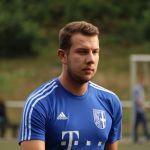 Kreisliga B SG Allendorf-Amecke - TuS Hachen 01.09.2019 0006