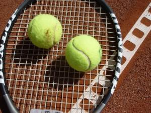 tennis-1466072-1600x1200