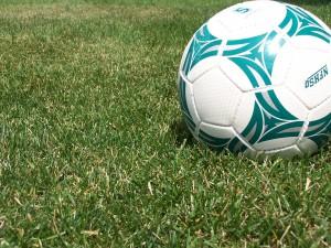 soccer-ball-and-grass-1550139-1920x1440