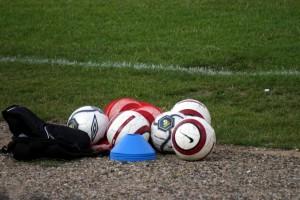 soccer-balls-1548508-1920x1280