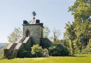 Burg_Sundern-Hachen.jpg