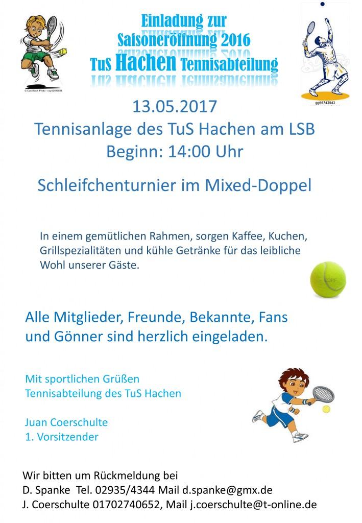 (Microsoft PowerPoint - Präsentation_Tennis)