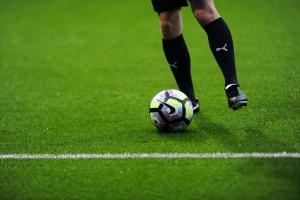 football-2518982_1920