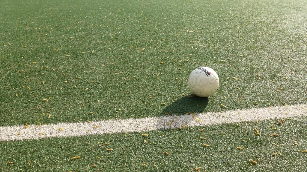 football-2797031_1920