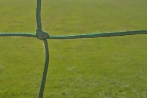 football-461005_1920