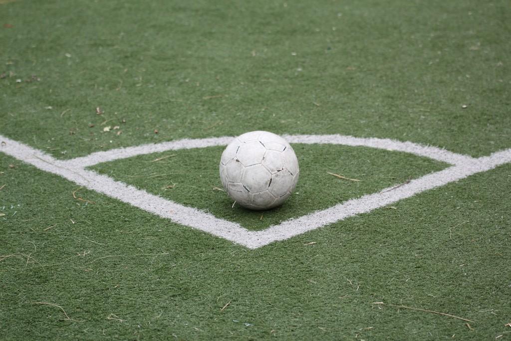 football-971176_1920