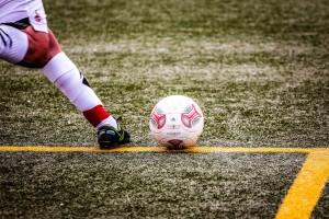 football-2149399_1920