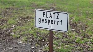 Bildquelle: www.match-day.de