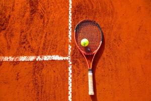 tennis-1671852_1280