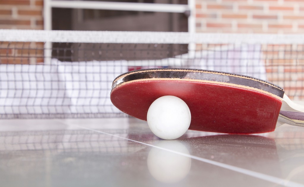 table-tennis-1708418