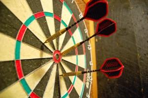 darts-856367_1280