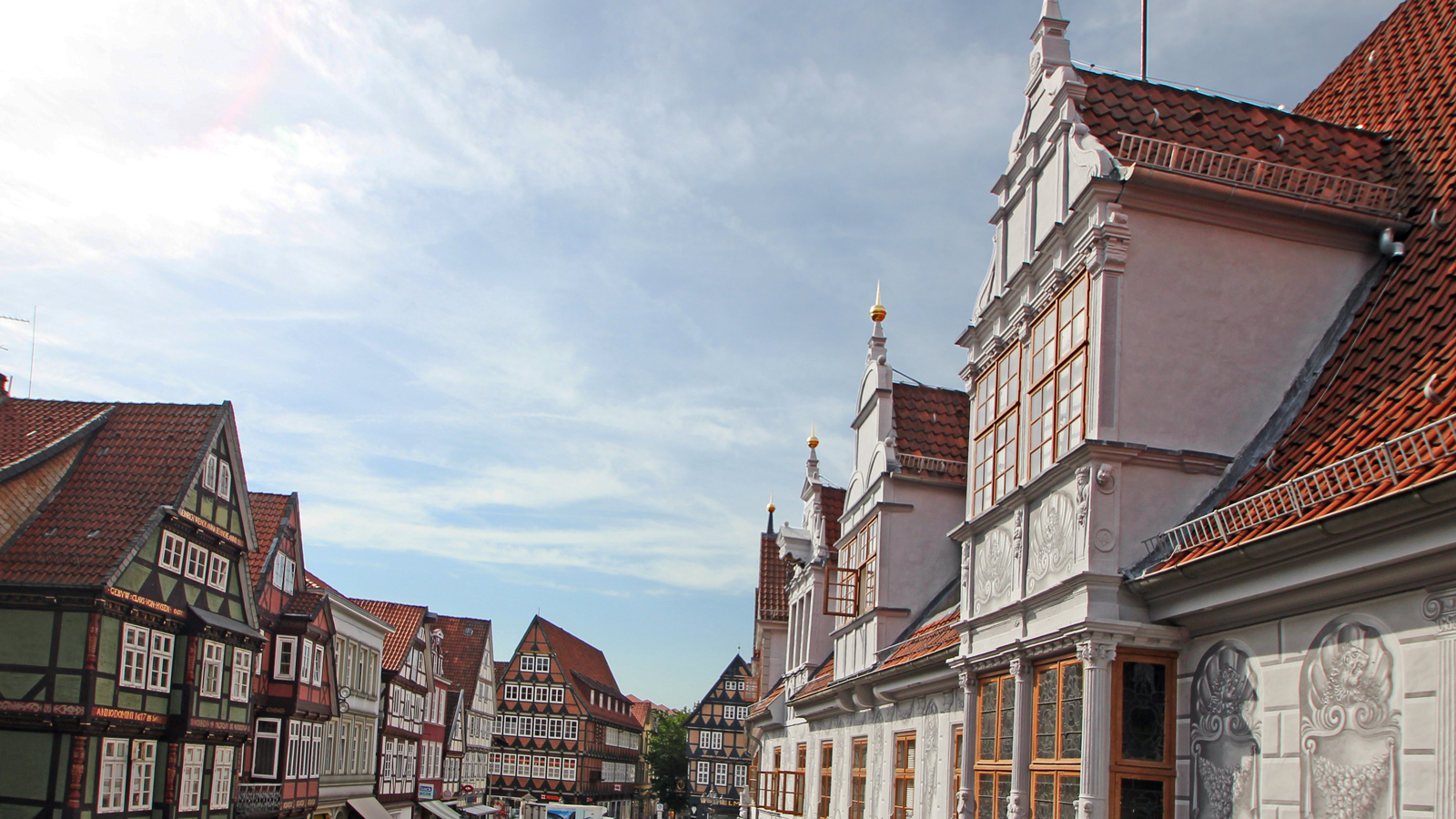 altes-rathaus-celle4-a
