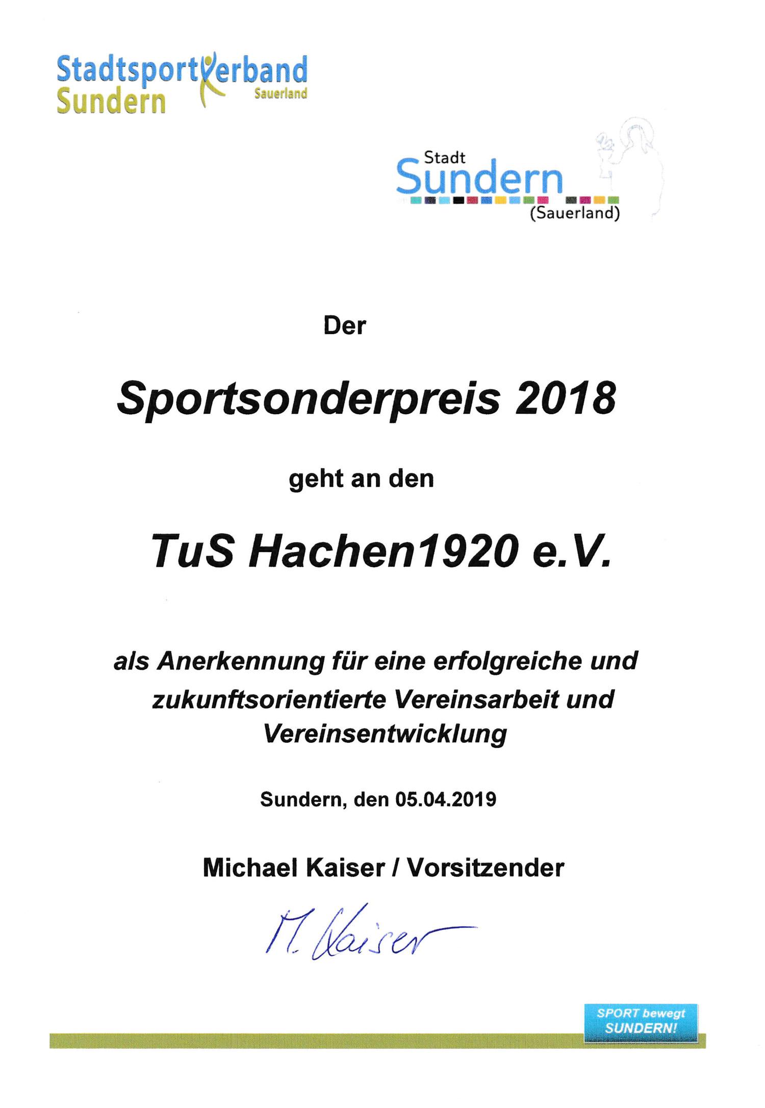 TuS Sportsonderpreis.pdf