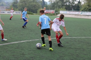 Sparkassen-Cup D-Jugend 15.06.2019 0001