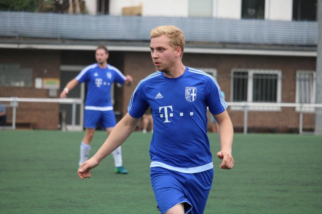 Kreisfreundschaftsspiel TuS Hachen - FC Mezopotamya Meschede 28.07.2019 0002