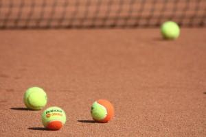 Wegen Hitze: Spiel der Ü50 gegen Rumbeck abgesagt