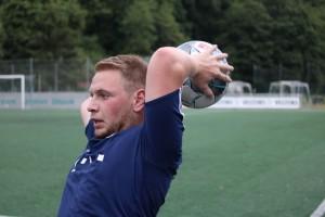 Kreisfreundschaftsspiel TuS Hachen II - FC Neheim-Erlenbruch II 02.08.2019 0011
