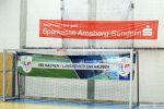 3.-offene-Junioren-Hallenstadtmeisterschaft-C-Jugend-10.01.2020-0001