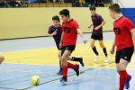 3.-offene-Junioren-Hallenstadtmeisterschaft-C-Jugend-10.01.2020-0002