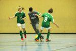 3.-offene-Junioren-Hallenstadtmeisterschaft-C-Jugend-10.01.2020-0003