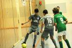 3.-offene-Junioren-Hallenstadtmeisterschaft-C-Jugend-10.01.2020-0004