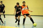 3.-offene-Junioren-Hallenstadtmeisterschaft-C-Jugend-10.01.2020-0005