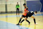 3.-offene-Junioren-Hallenstadtmeisterschaft-C-Jugend-10.01.2020-0007