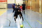 3.-offene-Junioren-Hallenstadtmeisterschaft-C-Jugend-10.01.2020-0008