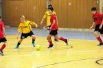 3.-offene-Junioren-Hallenstadtmeisterschaft-C-Jugend-10.01.2020-0010