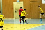 3.-offene-Junioren-Hallenstadtmeisterschaft-C-Jugend-10.01.2020-0011