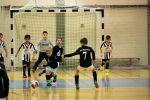 3.-offene-Junioren-Hallenstadtmeisterschaft-F-Jugend-12.01.2020-0002