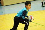 3.-offene-Junioren-Hallenstadtmeisterschaft-F-Jugend-12.01.2020-0003