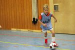 3.-offene-Junioren-Hallenstadtmeisterschaft-F-Jugend-12.01.2020-0004