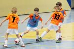 3.-offene-Junioren-Hallenstadtmeisterschaft-F-Jugend-12.01.2020-0005