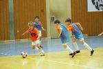 3.-offene-Junioren-Hallenstadtmeisterschaft-F-Jugend-12.01.2020-0006