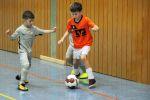 3.-offene-Junioren-Hallenstadtmeisterschaft-F-Jugend-12.01.2020-0007